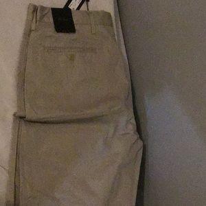 Bloomingdales shorts